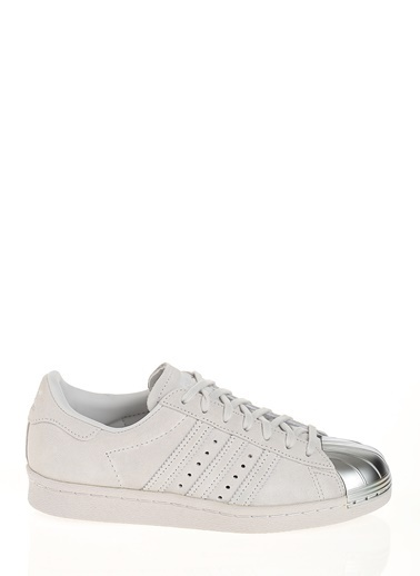 Superstar 80S Metal-adidas